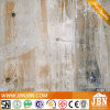 Preiswerter Preis glasig-glänzende Porzellan-Fliese für Fußboden (JL6002D)