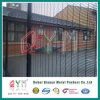 Hoher Sicherheitszaun/Gefängnis-Zaun/Antiaufstiegs-Gefängnis-Maschendraht-Zaun