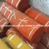 Collegare rosso o giallo dei pp per la spazzola della spazzatrice di risanamento (YY-266)