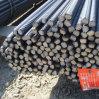 Barre en acier déformé BS4449 B500b