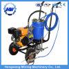 Heiße Verkaufs-Spray-Straßen-Zeile Markierungs-Maschine