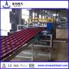 최신 판매! ! ! Roofing Sheet를 위한 Gague 34 Roofing Sheet 또는 Color Corrugated Roofing Sheet/PPGL