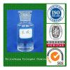 De hete het Verkopen Chemische Industriële Rang van Hydrochloric Zuur