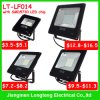 Nouveau type morceau du projecteur SMD5730 LED de LED (LT-LF014)