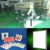 Zolla di guida chiara/macchine organiche del lucidatore di taglio di Glass/Acrylic