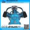 3 головка компрессора воздуха поршеня цилиндра 3065