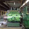 Saleのための2015年の品質PPGI/Color Coated Steel Coil中国製