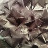 نسيج الحرير المطبوع (زي-2014014S)
