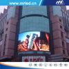 LED-Wand-Schirm für die Werbung