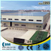 Factory Workshop Steel Building Steel Construction Prefab Factory Building