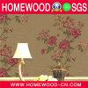Nuevo papel de empapelar de la manera (550g/sqm homewoodL1305)
