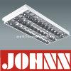 Управление потолочный светильник рассеянного света встраиваемый светильник решетки производителя