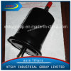 Filtre à carburant pour Hyundai Sonata (31911-38000)