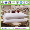 Polyester Filling Hotel Pillow (WWW-PY1)