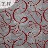 Decotative Fabric著2015年のジャカードファブリック