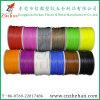 3mm / 1,75 mm en plastique ABS filament filaments 3d