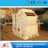 Breit angewendete Auswirkung-Granit-Zerkleinerungsmaschine-Maschine für Verkauf
