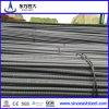ASTM A706 14mm Deformed Steel Bars voor Building en Construction Industry, Made in China 17 Year Manufacturer