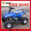Nueva 110cc ATV Quad niños (MC-304A)