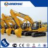 Excavatrice de Hyundai R215-7c de bonne qualité