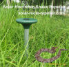 性質およびEfective Snake Repellent Get Rid of Snakes