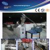 Máquina eléctrica de la producción del tubo del conducto del PVC