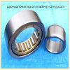 Motorträger/zylinderförmiges Rollenlager (NJ213EM)