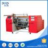 Máquina sin núcleo de papel para hornear rebobinado
