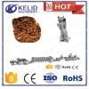 Van certificatie Ce ISO Automatische Extruder voor Voedsel voor huisdieren