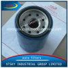 Filtro de óleo da alta qualidade para Honda (15400-PLC004)