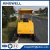 Vassoura de estrada elétrica, vassoura do assoalho, vassoura de rua (KW-1760C)