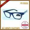 R15052 Italie Ce design cool 0,50 lunettes de lecture