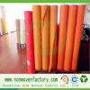 Rollの100% PP Nonwoven Polypropylene Fabric