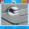 mensole di vetro Lowes di 3-19mm per la stanza da bagno con Ce & ISO9001