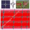 Гальванизированная высоким качеством загородка злаковика/загородка скотин