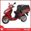 150cc Pizza Motorbike