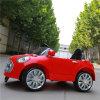 Automobile elettrica 2017 di nuovo disegno di Pingxiang mini