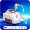 Aesthetic Used를 위한 808nm Diode Laser Equipment