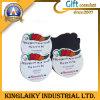 PVC reso personale Magnetic Sticker per Promotion (KFM-002)