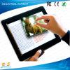 元のNew 6  Touch ScreenのAuo A060se02 V2 E-Ink LCD表示