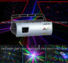 Luce laser di Beam+Twinkling+Firefly Effect Combined 3in1 RGB
