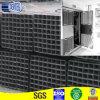 1トン(SP022)あたり熱間圧延の炭素鋼の管の価格