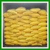 速い配達尿素の化学肥料