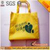 Milieuvriendelijke Handtassen, Geweven Zak van pp de niet