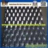 Алюминиевый корпус расширения металлической сетки для потолка (Manufactory)