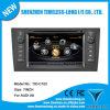 GPS 7 Inch RDSのiPod Radio Bluetooth 3G WiFi S100 Platform (TID-C102)とのAudi A6 Audi S6 Audi RS6 1997-2004年のための車DVD