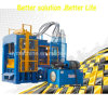 Qt8-15 Dongyue Building Cement Paving Block Machine et Béton Block Making Machine Price en Inde