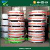 熱間圧延の鋼鉄ストリップ(GB、JIS、ASTM)