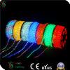 多彩で新しい到着の使用できる円形2ワイヤーLEDロープライト