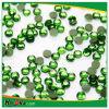 결혼 예복 최신 고침 모조 다이아몬드 & 주제를 위한 모조 다이아몬드